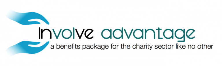 Advantage Logo NEW