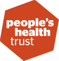 People's Health Trust Local Funding Opportunity