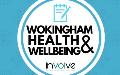 Wokingham Health & Wellbeing Board