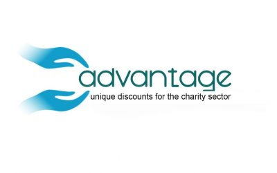 advantage-logo-charity-sector